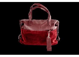 Стильні сумочки