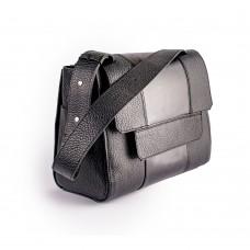 Містка сумка-портфель