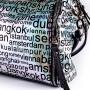 Яскрава сумочка