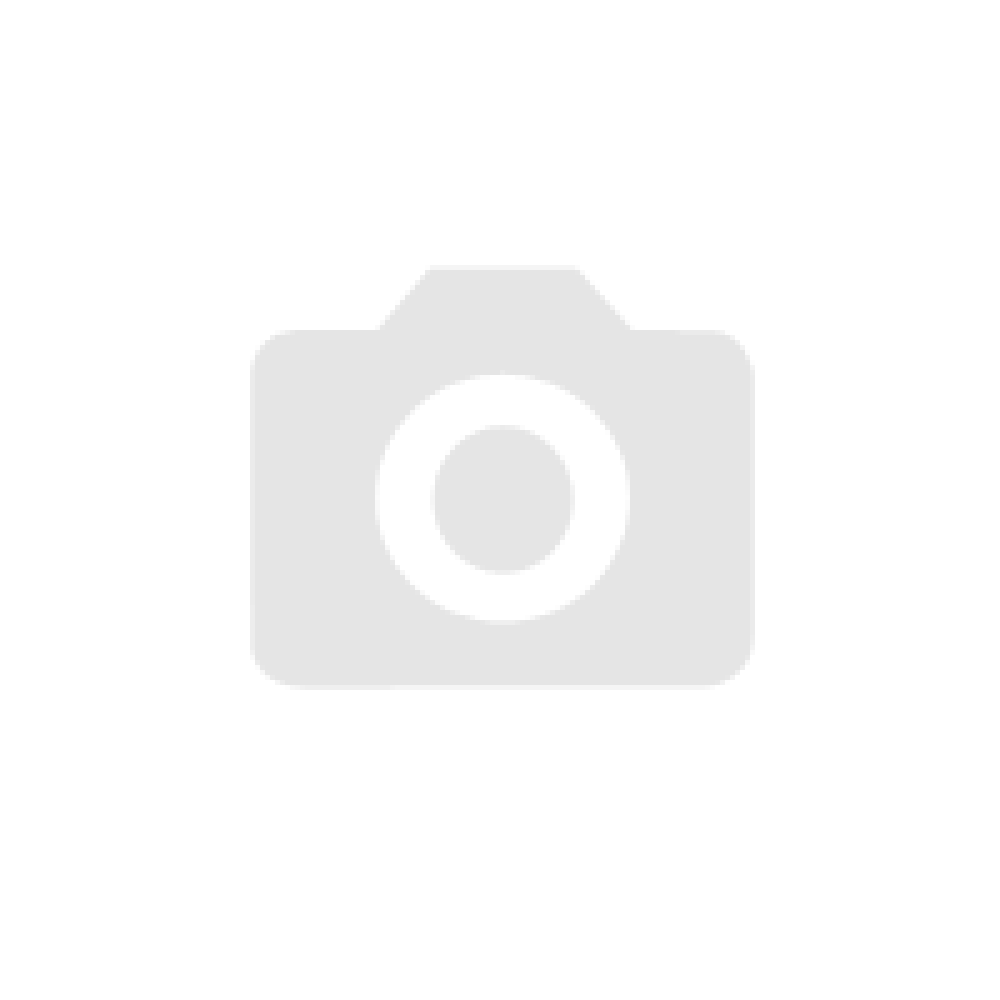 Шкіряна сумка прямокутної форми